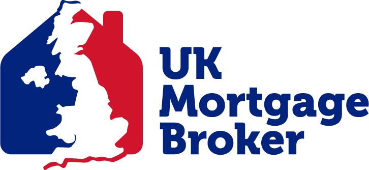 UK Mortgage Broker