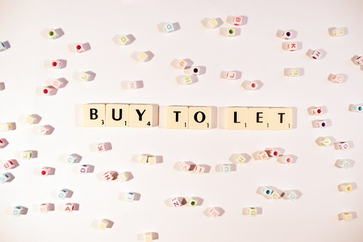 Stamp Duty Buy To Let Mortgage Lending buy-to-let properties