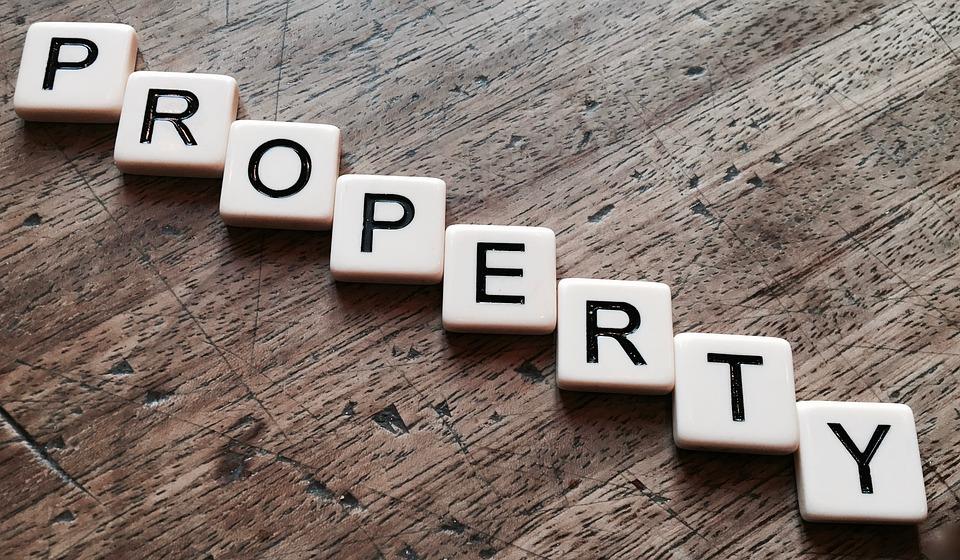 housing market gap Property prices