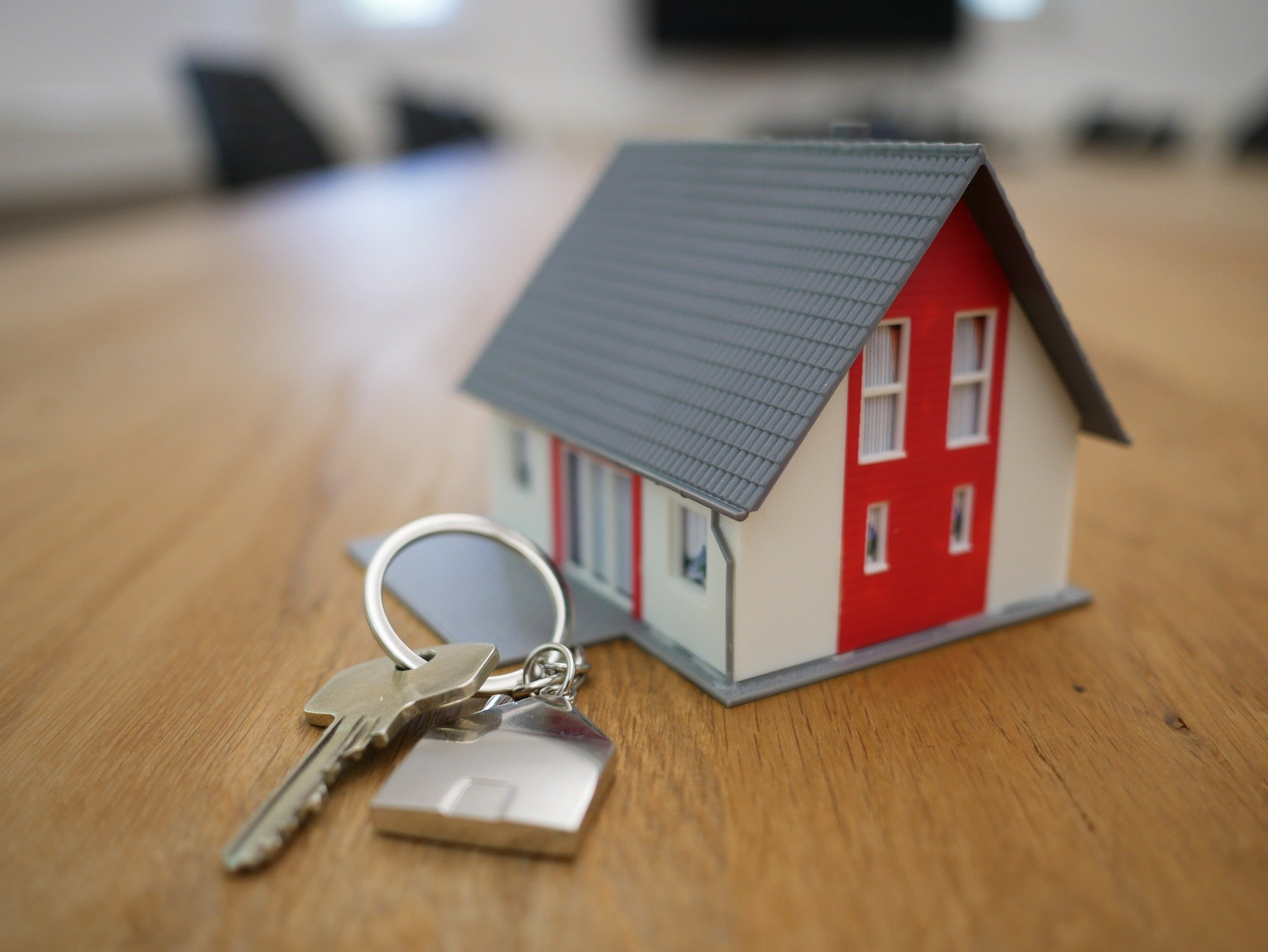 Nationwide HMRC pent up demand landlords
