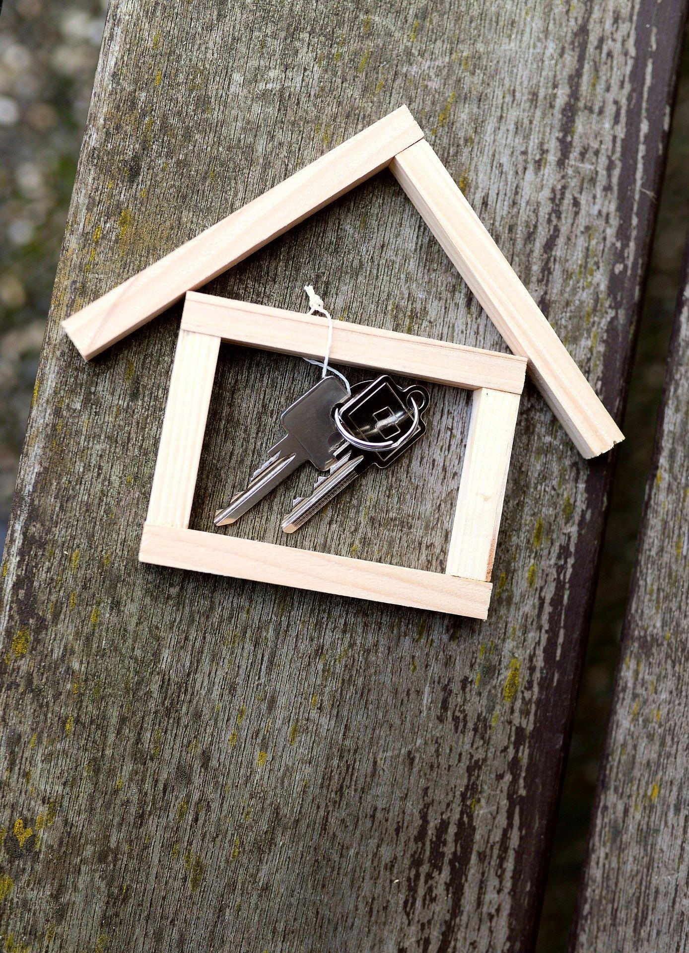 Swansea The Mortgage Lender UK landlords Precise Lenders