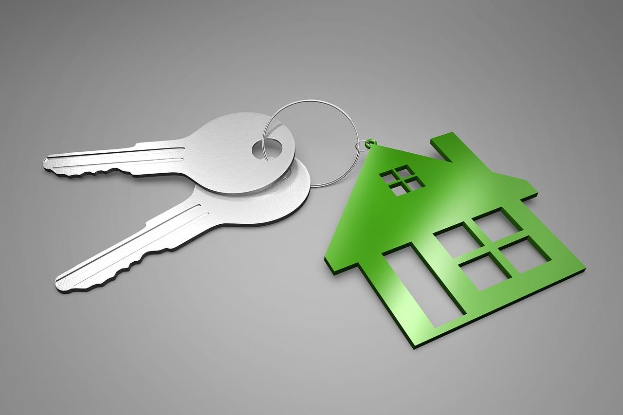 RICS brokers Buy to let Portfolio Landlord