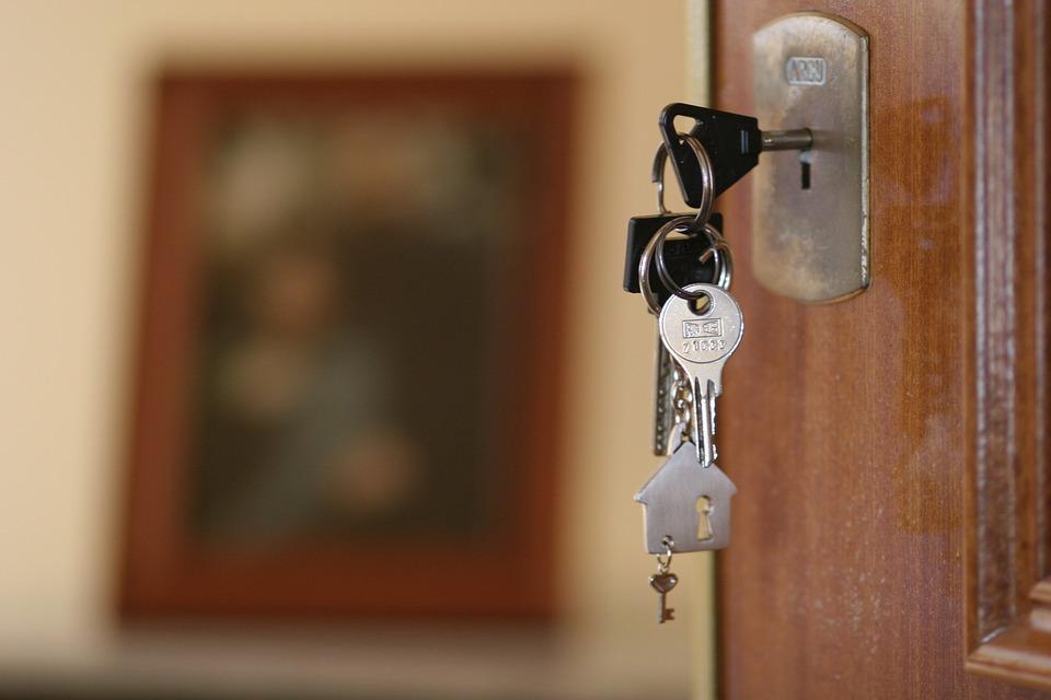 BTL landlords broker residential transactions