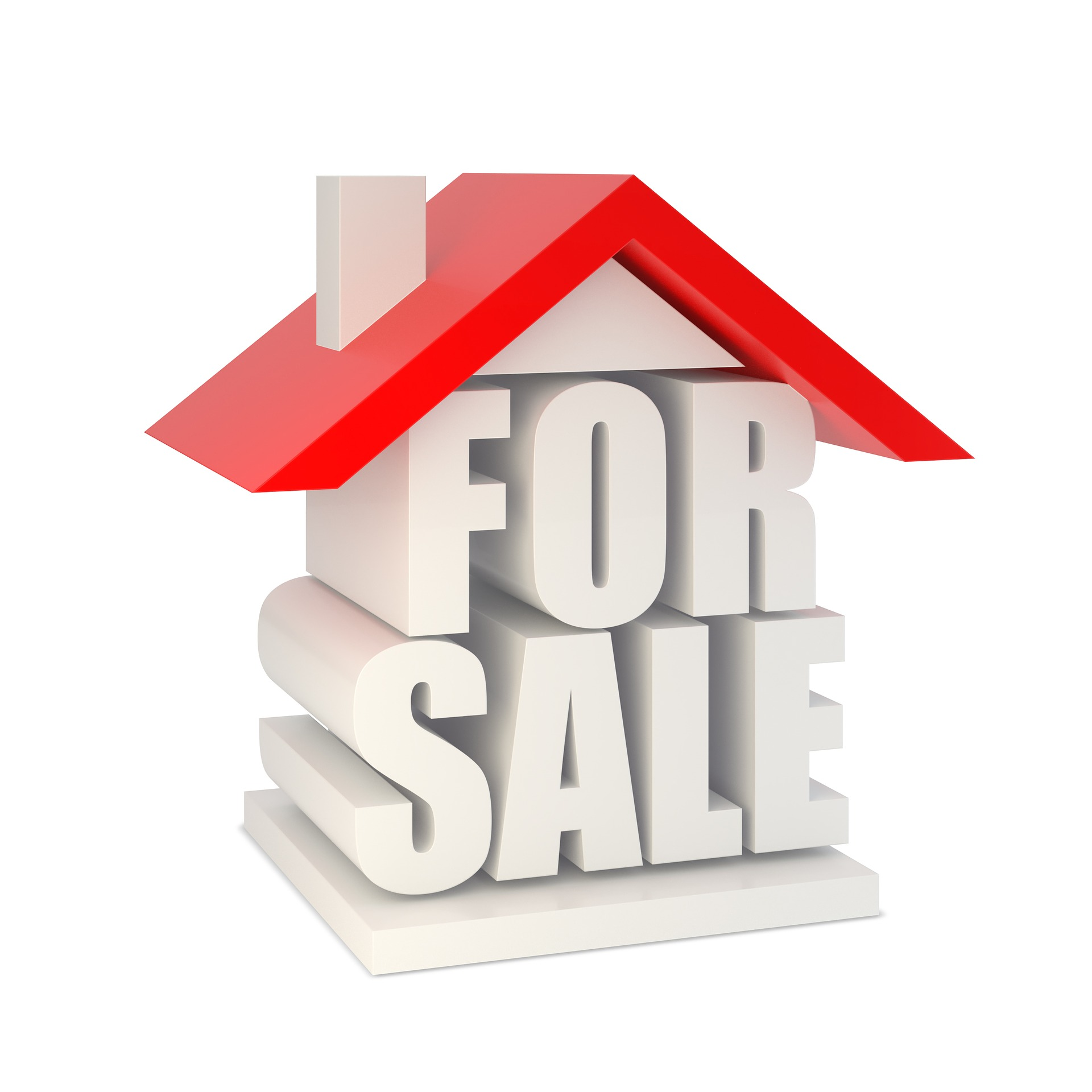 Rightmove House prices properties Sales