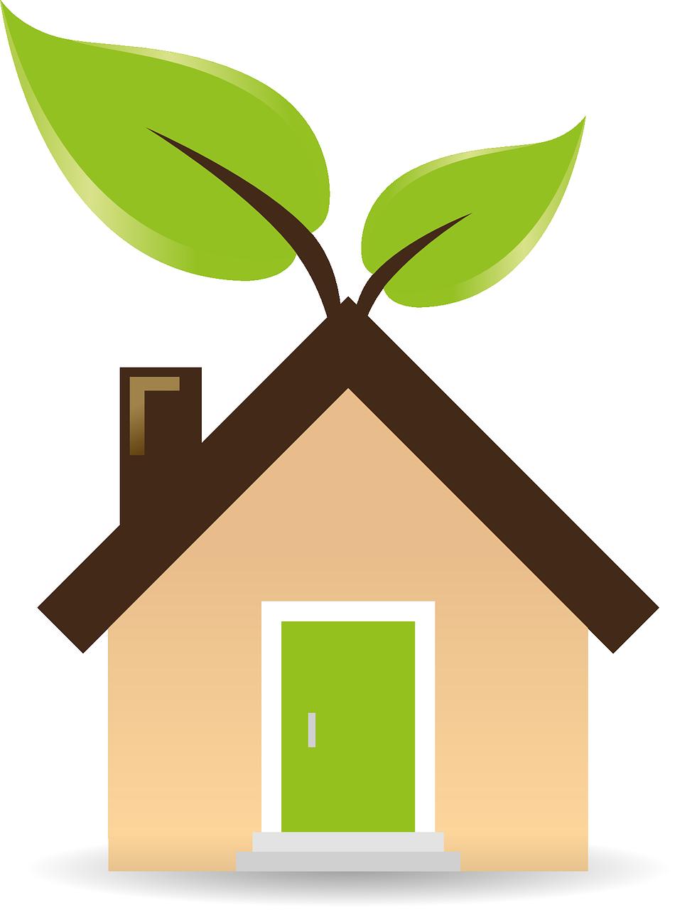 energy efficiency Average Scottish house prices energy efficient Average house prices Property sector