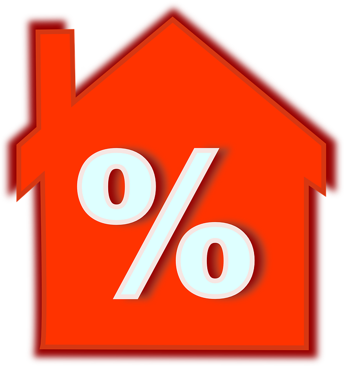 But to let Investment UK mortgage approvals