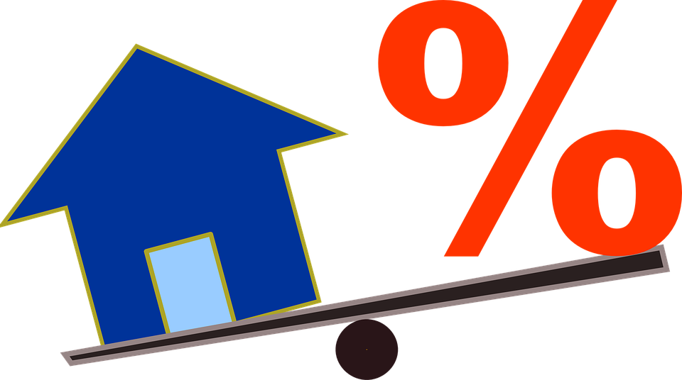 Stamp duty holiday UK house prices property market