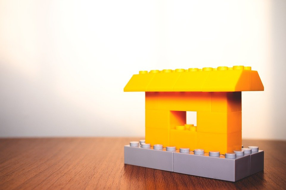 UK House Prices Remortgage completions