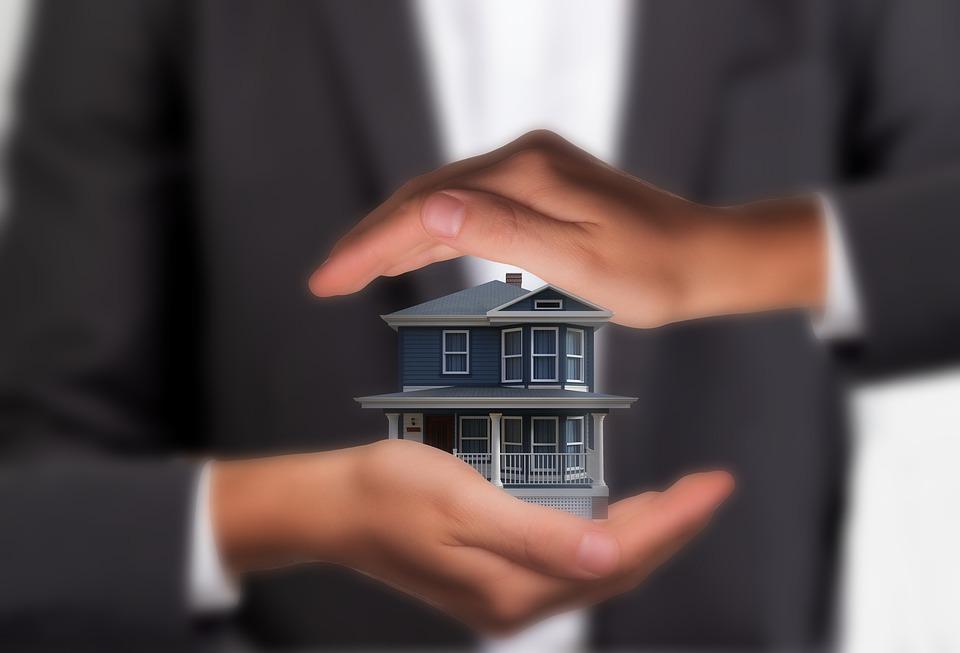 house prices BTL landlords