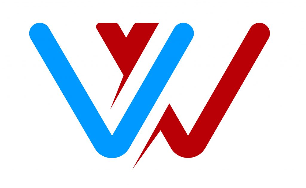 WiiN Client Portal